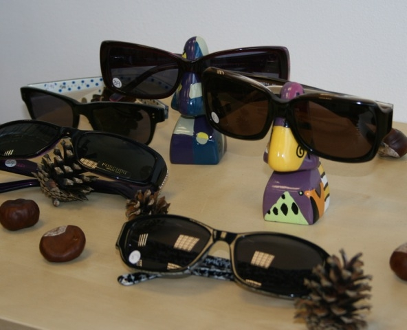 sunnies and accessories 1
