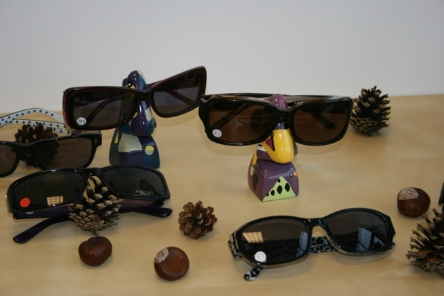 sunnies and accessories 2