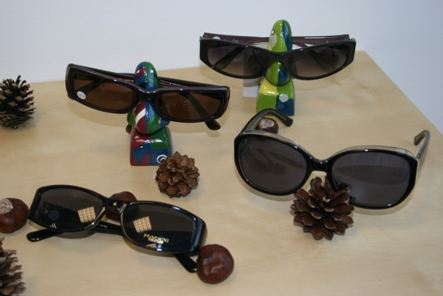 sunnies and accessories 3